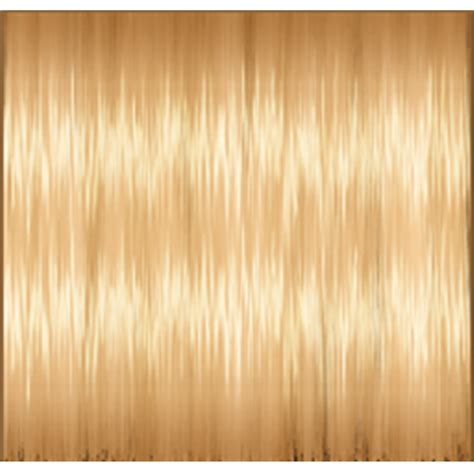 Blond Hair Types by Golden Hair Texture Roblox