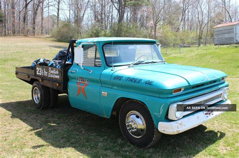 1972 chevy 1 ton dually truck for sale autos post