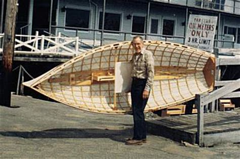 boat building usa clark craft boats for sale boat sales miami usa