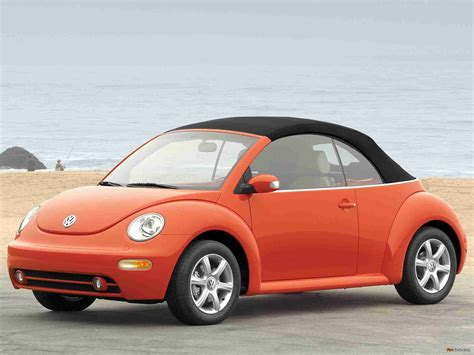 volkswagen convertible 2000 pictures of volkswagen beetle convertible 2000 05