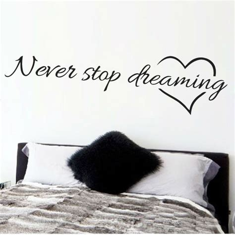 quotes for bedroom wall 25 best bedroom wall quotes on pinterest bedroom signs decorative signs and brown