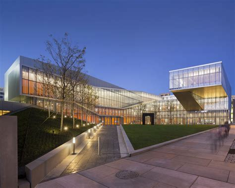 american architects gallery of 2015 aia institute honor awards for