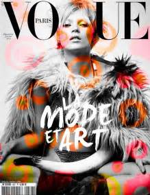 50 alluring magazine cover designs inspirationfeed