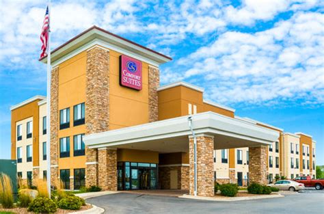 comfort inn membership hotels in rochester mn book now at choice hotels