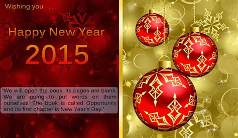 new year 2015 holidays you happy new year best wishes photo cards new year wishes