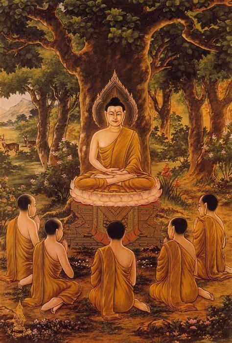 buddha wallpaper for bedroom buddha wallpaper promotion shop for promotional buddha wallpaper on aliexpress com