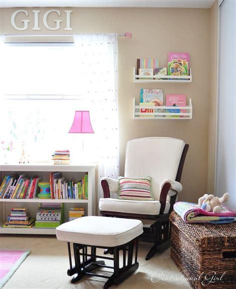 cent gigi chair gigi s room nursery essentials centsational
