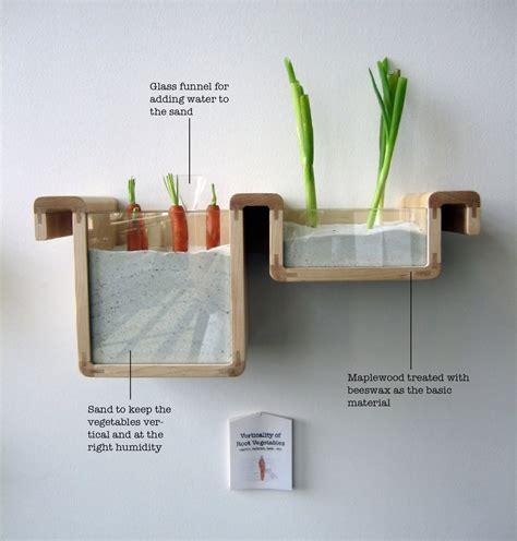 design aufbewahrung 10 clever food ideas wilson