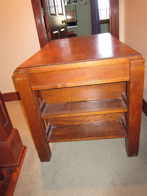 oak desk for sale partner oak library desk for sale antiques com classifieds