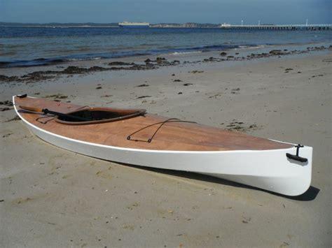 clc boats canoe kit chesapeake light craft boat plans boat kits kayak kits
