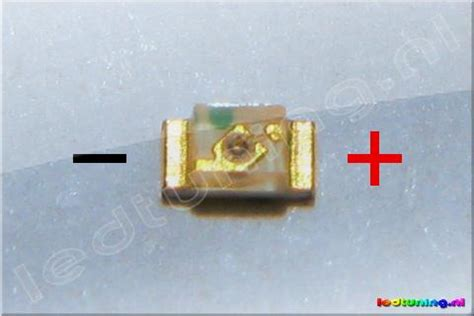 persamaan transistor regulator d1885 smd led resistor calculator 28 images anand s electronics useful app in electronics and