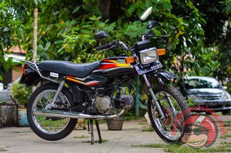 Suku Cadang Honda Win 100 honda win 100 5 monkeymotoblog