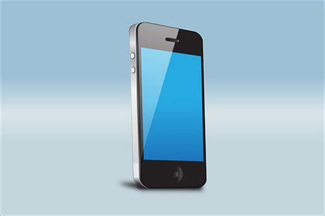 imagenes para celular blackberry gratis icono de la tecnolog 237 a im 225 genes gratis en pixabay