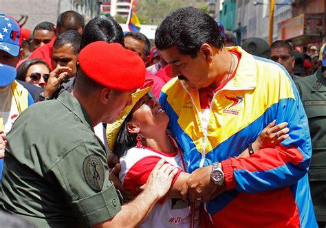 imagenes venezuela triste el d 237 a m 225 s triste para venezuela fotos taringa