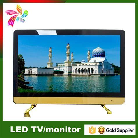 Tv Samsung Type Ua32fh4003 led backlight type and led lcd type samsung led tv sizes