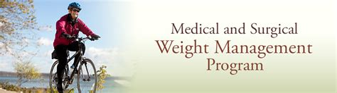 weight management wi bariatric surgery weight loss and weight management uw