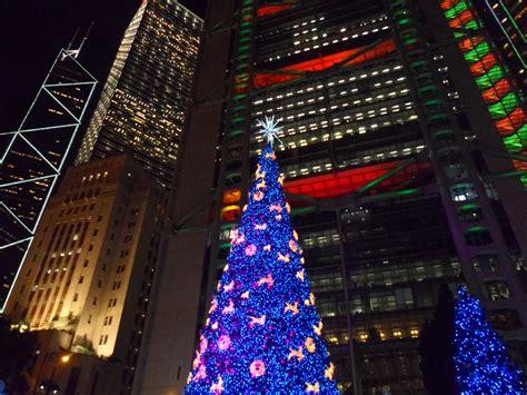 christmas breathing asia living singapore