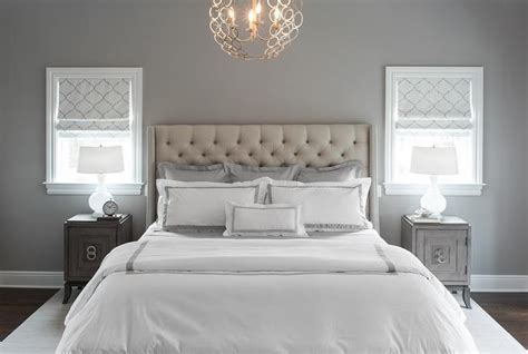 best bedrooms ever your best bedroom ever aim higher than luxury hotel