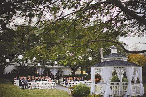 Davis Island Garden Club by Mike Davis Island Garden Club Ta Wedding