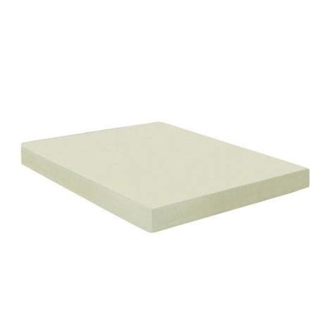 Best Price Memory Foam Mattress by Best Price Quality 6 Memory Foam Mattress