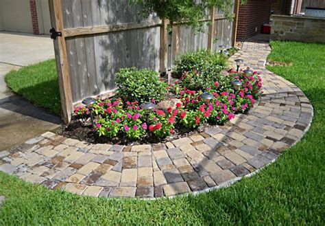 Houston Patio Pavers Houston Pavers