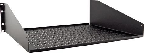 Network Rack Tray by Rackmount Trays And Shelves Newmar Powering The Network