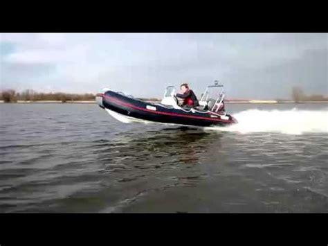 rib 40 pk excellent rib yamaha 40 pk 2 takt youtube