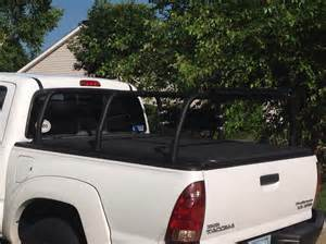 Tonneau Covers Hton Roads 301 Moved Permanently