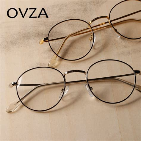 Japanese Handmade Glasses - 2016 high quality japanese series handmade glasses frame