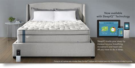 bed number 10 sleep smart holiday gift guide 5 high tech gadgets for