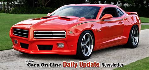 pontiac gto judge 2014 image gallery 2014 gto judge