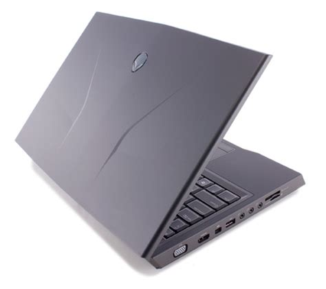 Laptop Alienware M14xi7 alienware m14x r2 intel i7 reviews and ratings