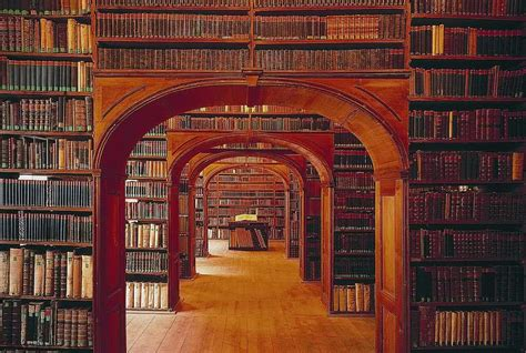 wann ist der längste tag des jahres wann ist tag der bibliotheken tag der bibliotheken ist