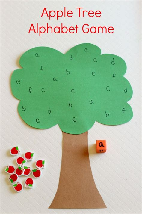 apple tree preschool 17 best images about calligraphy ideas on pinterest