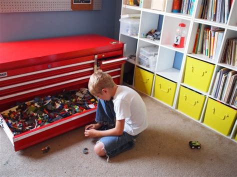 room decorating tool 17 cool colorful ways to organize your kids room brit