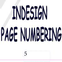 tutorial indesign bahasa indonesia tutorial adobe indesign bahasa indonesia belajar adobe