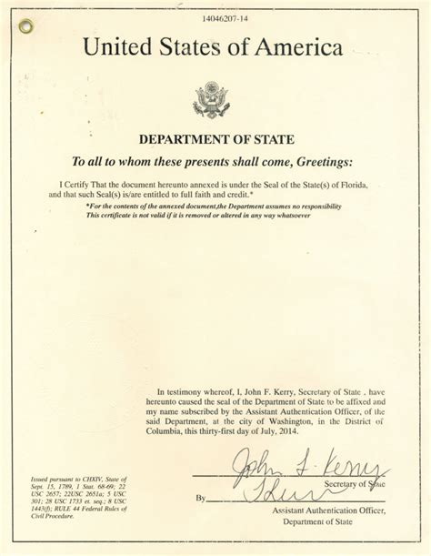 birth certificate new york letter of exemplification birth certificate genealogy and jure date birth