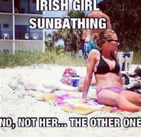 10 problems only people with irish skin must face 183 the