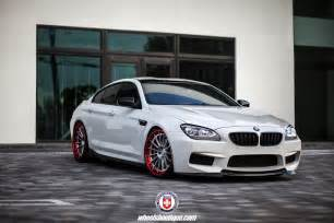 wheelsboutique bmw m6 gran coupe mppsociety