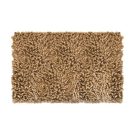 Daftar Karpet Cendol jual rosanna karpet cendol emas 150 x 200 cm