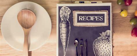 come scrivere un libro di cucina come scrivere un libro di ricette di cucina