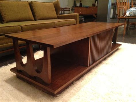 broyhill brasilia coffee table 17 best images about broyhill brasilia furniture on