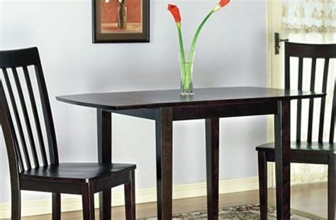 dining room furniture pittsburgh pittsburgh furniture dining room thumbnail pittsburgh