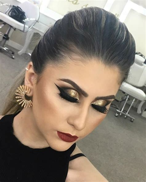 Wedding Hair And Makeup Uckfield by 25 Best Ideas About Makeup Courses On Makeup