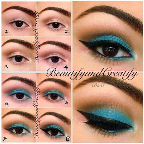 makeup tutorial for quinceanera i love cute makeup part 16