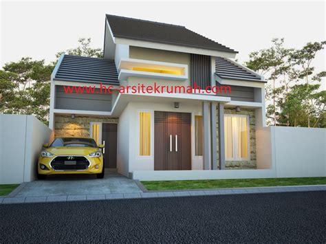 Jasa Arsitek Kontraktor Desain Gambar Rumah Rab 3d Surakarta desain rumah l arsitek l sipil l arsitek rumah newhairstylesformen2014