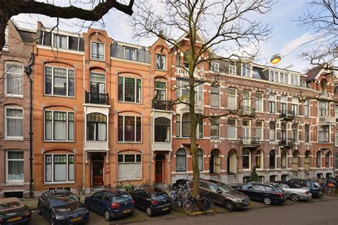 Appartments For Rent Amsterdam - apartment for rent breestraat 86 2 amsterdam for 2 550