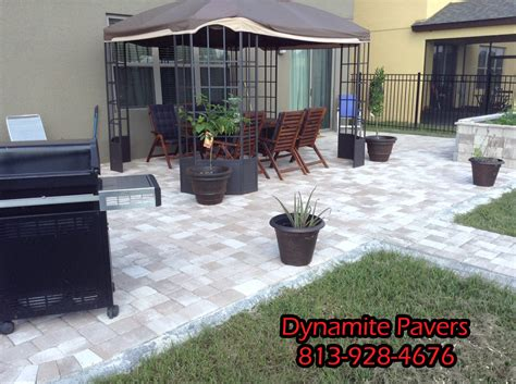 Florida Patios by Best Price On Paver Driveways Ta Florida Patios