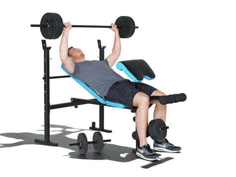 workout bench prices men s helath workout bench review cheapest price