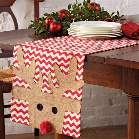 diy table runner ideas diy table runner ideas diy do it your self